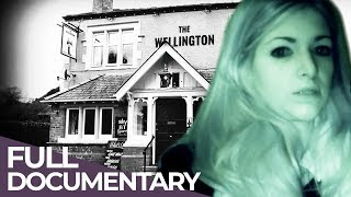 Hotel of Horror | Ghost Dimension | S04 E06 | Free Documentary Paranormal