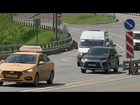 В ГИБДД начали рейды против автомобилистов, которые не регистрируют машины умерших родственников.