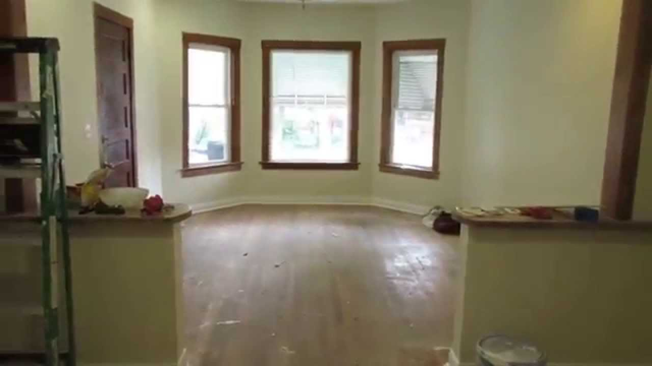Affordable Newly Rehabbed Apartment For Rent Humboldt Park Chicago Il 60651