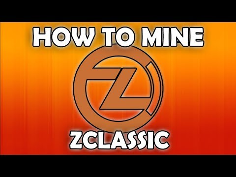 Стоимость Zclassic