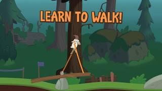 Walk Master