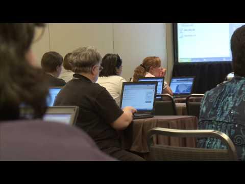 JPPSS: Instructional Technology Integration Institute