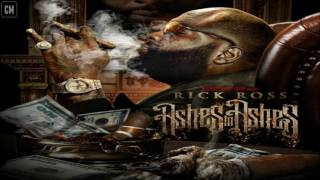 Rick Ross - Ashes To Ashes [FULL MIXTAPE + DOWNLOAD LINK] [2010]