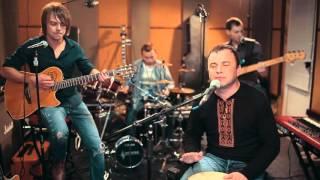 Віктор Павлік - Яна (акустика) 2015