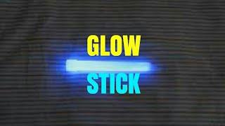 minecraft glow sticks videos, minecraft glow sticks clips