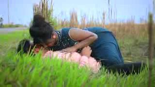 Video Rasmi Alon New Music Video Shooting   Directed by Kashem Mondol   Boishakhi Dama low download MP3, 3GP, MP4, WEBM, AVI, FLV Desember 2017