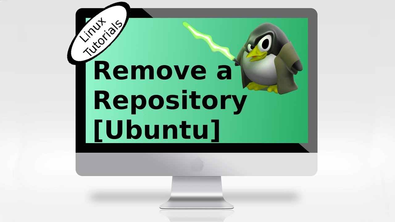 how to add repository ubuntu