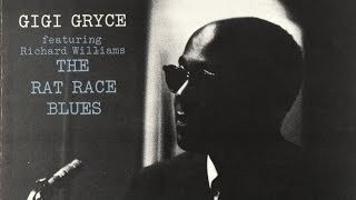 Gigi Gryce - Blues in Bloom