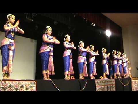 Vande Mataram (Hindi)