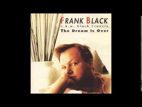 Frank Black - Weird At My School mp3