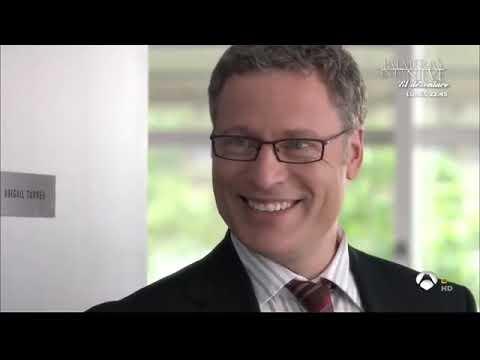 Red de mentiras - Con amigos como este... from YouTube · Duration:  42 minutes 4 seconds