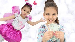 سوار و جنية الاسنان !! sewar and tooth fairy |   شفا و جنية الاسنان