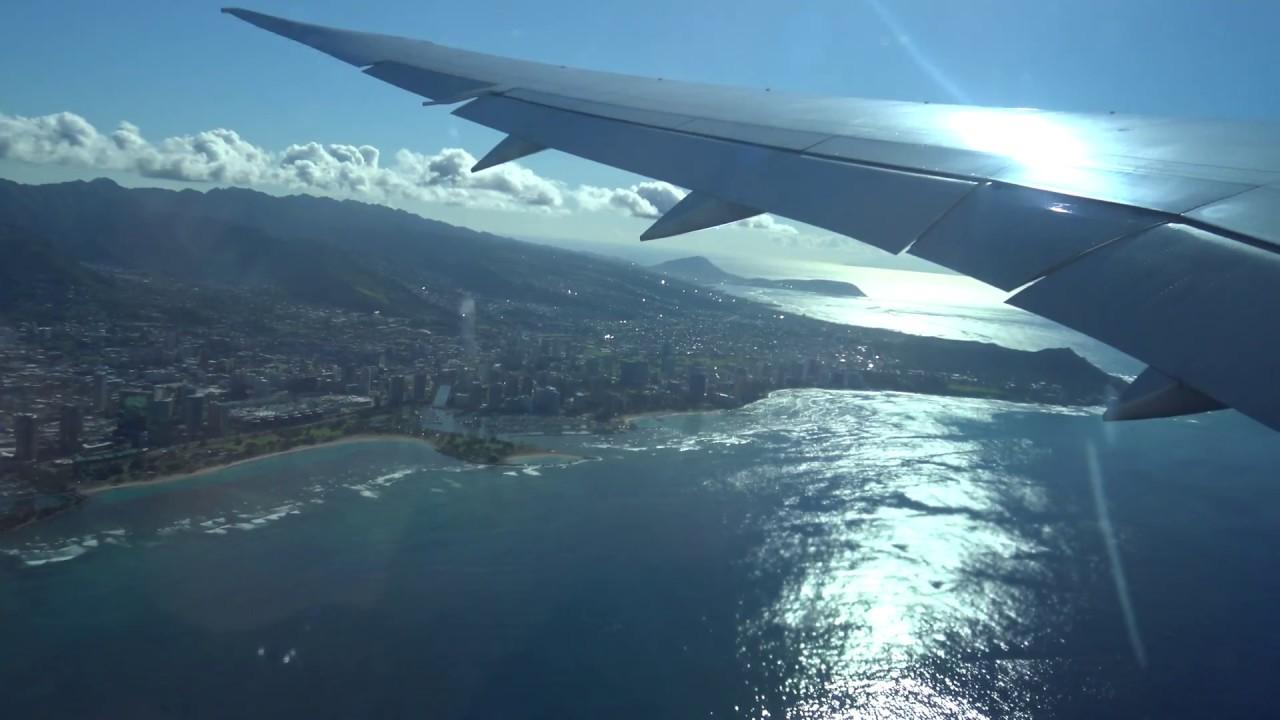 Resultado de imagen para Hawaii Airports