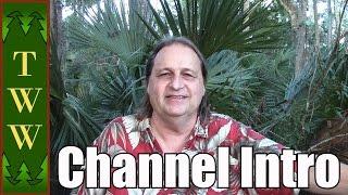 TWW Channel Trailer