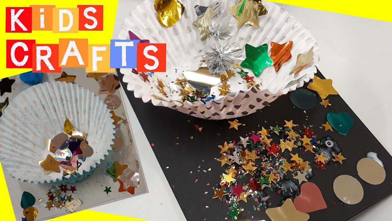 Crafts I Crafts For Kids I Children Activities I Kidkraft