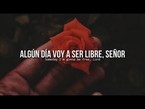 Somebody to love • Queen | Letra en español / inglés