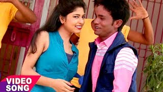 Suna Suna Hamar Baat - Jila Aazamgadh Ke Kela - Bipin Pardeshi - Surabhi - Bhojpuri Hit Songs 2017