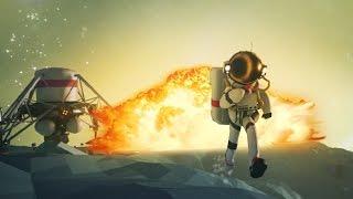 ВЫЖИВАНИЕ В КОСМОСЕ ОТ ЭКС-СОТРУДНИКОВ Valve и Ubisoft - Astroneer  СТРИМ ОБЗОР(ДОНАТ(Онлайн оповещение) - http://www.donationalerts.ru/r/legaplay ✅ PayPal Donate - https://youtube.streamlabs.com/legaplay ✅ Steam ..., 2016-12-15T23:43:45.000Z)