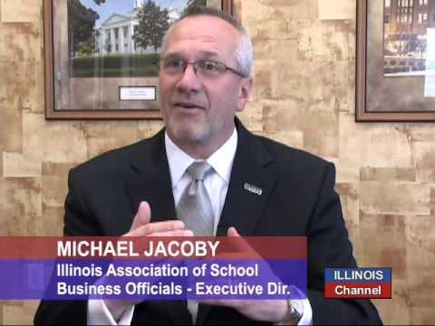 Illinois' Fiscal Crisis Impact on Schools