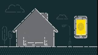 видео Домашняя автоматизация » Страница 3