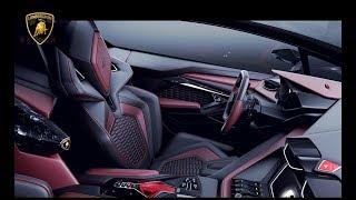 Beautiful Lamborghini Terzo Millennio - mqdefault  Pic_632353.jpg
