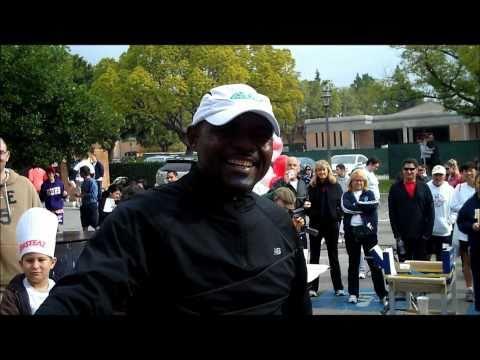 High Desert Running Club: San Dimas 5K Race On Jan 8,  2011