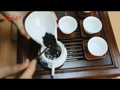 Институт Конфуция КФУ: изучаем язык через традиции