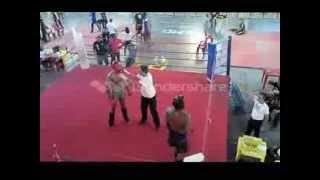 Baixar fabio silva bombardeio fight team-AUFAM