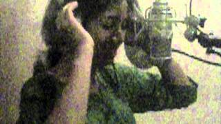 """Live Again"" - Agam feat. Shreya Ghoshal | Behind The Scenes"