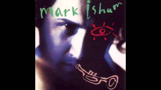 Marionette - Mark Isham (Album : Mark Isham)