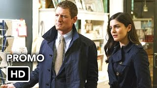 "Chicago Justice 1x06 Promo ""Dead Meat"" (HD)"