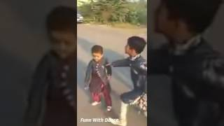 Dancing babies funny videos|funny african kid dancing|pashto very funny dance video