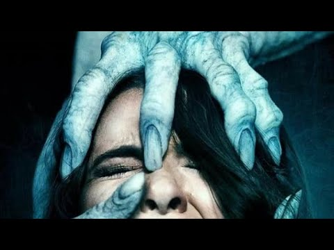 فلم الرعب (اسطورة حبريت ) الجزء الثاني  من اقوئ افلام الرعب «ممنوع اصحاب القلوب الضعيفه +18»