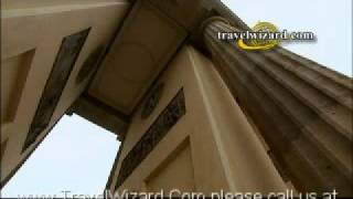 Germany Vacations, Germany Luxury River Cruises, video
