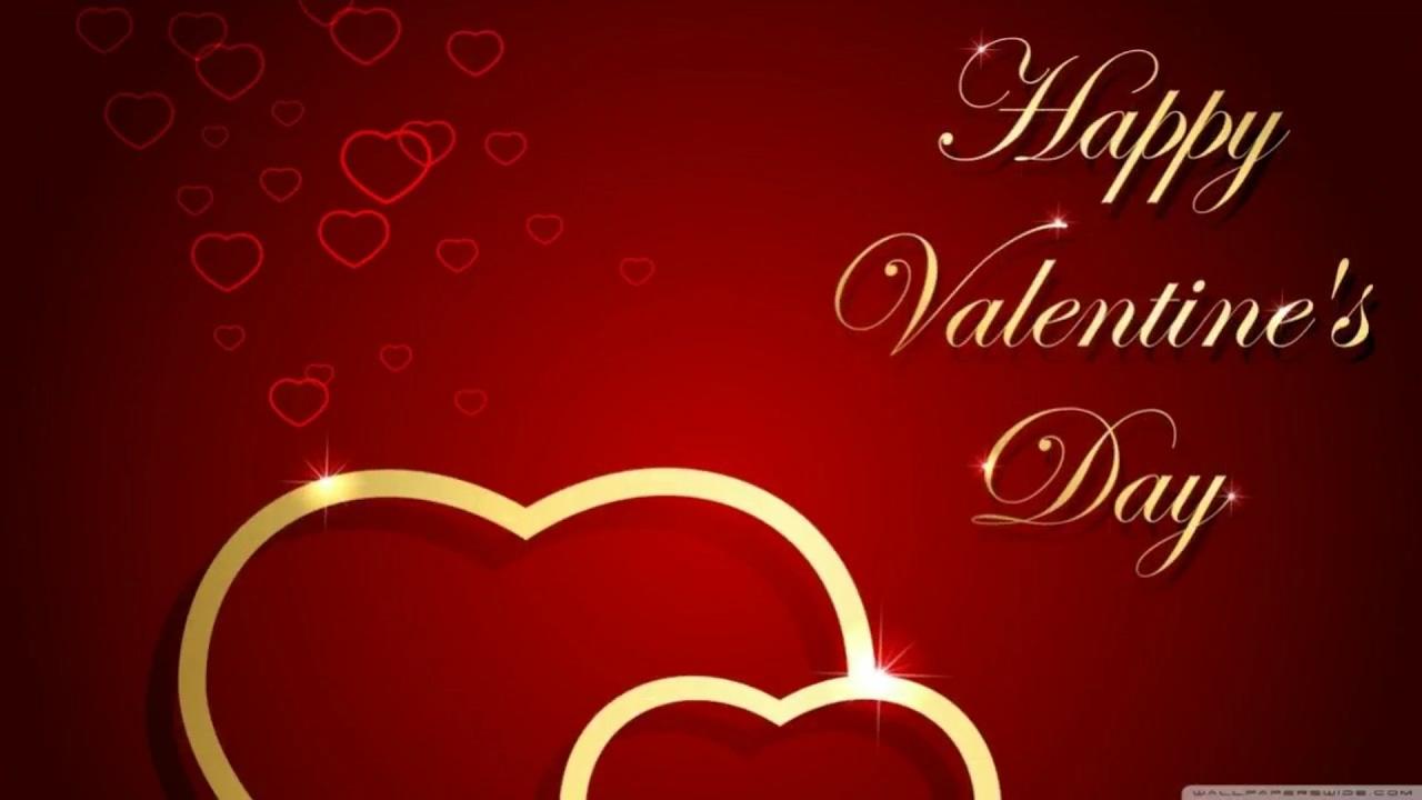 Die Liebe Nicht Nur Am Valentinstag Sagen Ich Liebe Dich