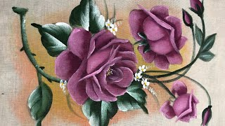 Descomplicando as Rosas para Iniciantes