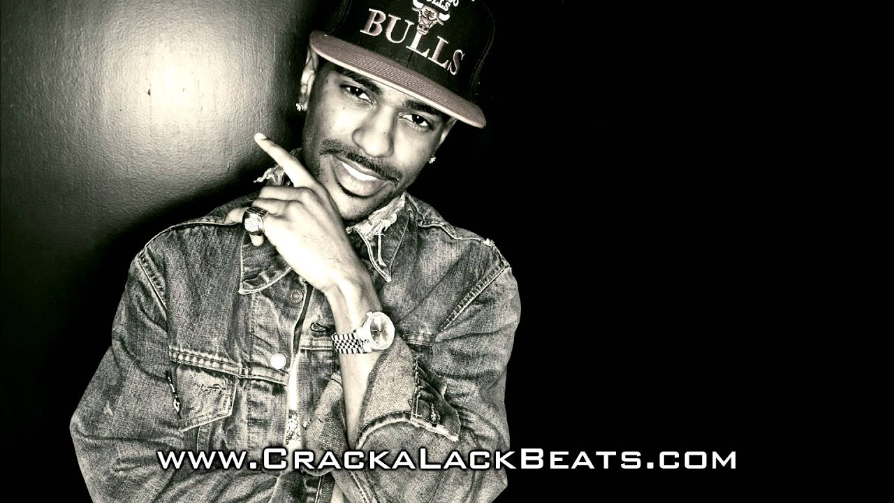 Take Me Home Tonight Rap Remix Beat | 2014 Instrumental (Prod  by Cracka  Lack)