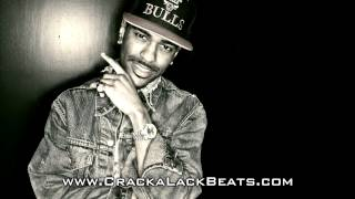 Take Me Home Tonight Rap Remix Beat | 2014 Instrumental (Prod. by Cracka Lack)