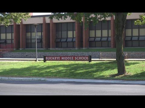 Columbus City Schools considers closing buildings, moving students