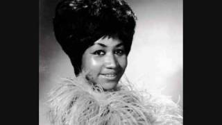 Aretha Franklin - Chain Of Fools (Lyrics)