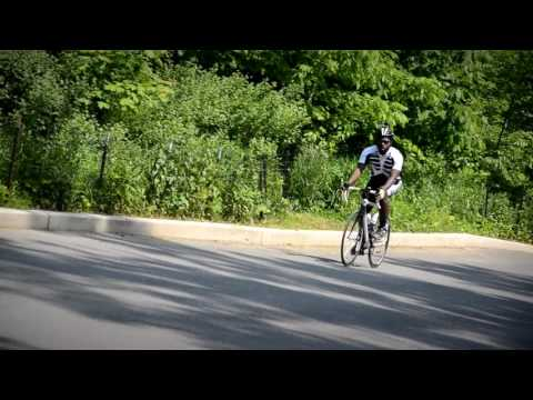 NYC Cycling Vlog   S2E44   Schwinn Men's Volare 1200   Prosepect Park   Brothers on the down low