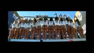 London Paris Munich Rome Ibiza New York Miami Rio dance mix by DJ HGM.flv