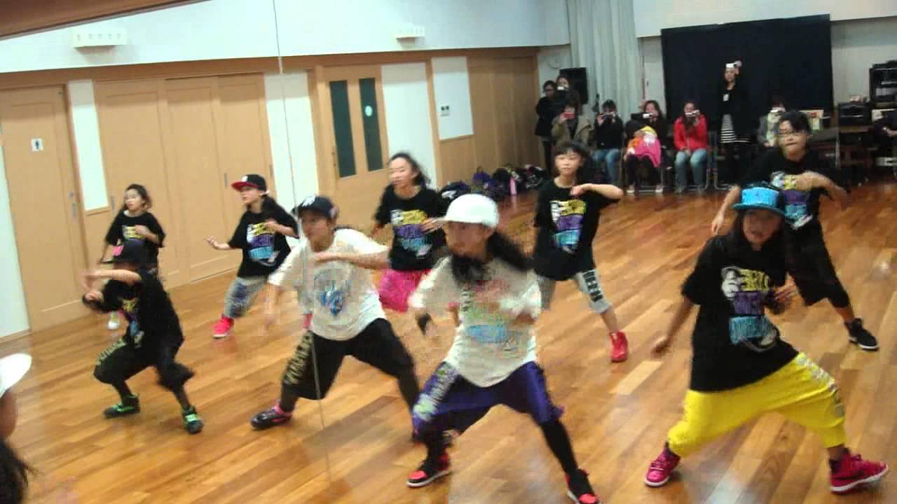 hiphop dance rise youtube voltagebd Choice Image