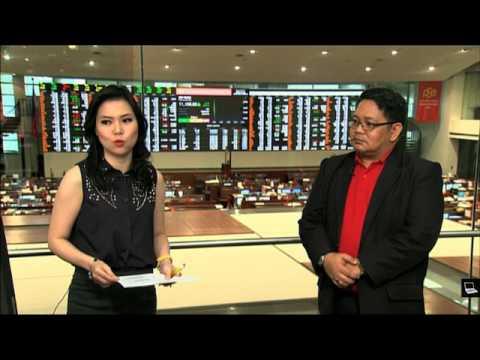 Stock picks: Resorts World Manila, Philippine Stock Exchange