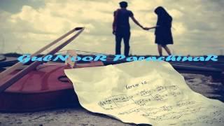 Pashto very sad gharani song 2015 GulNoor