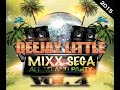Download DEEJAY LITTLE MIXX SEGA ALL ISLAND PARTY VOLUME 4 2015 MP3 song and Music Video