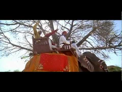 Mangal Pandey - The Rising (Song from Movie)