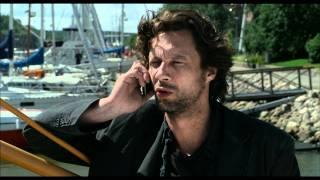 VARES UHKAPELIMERKKI Official clip 1 © Solar Films (FULL HD)