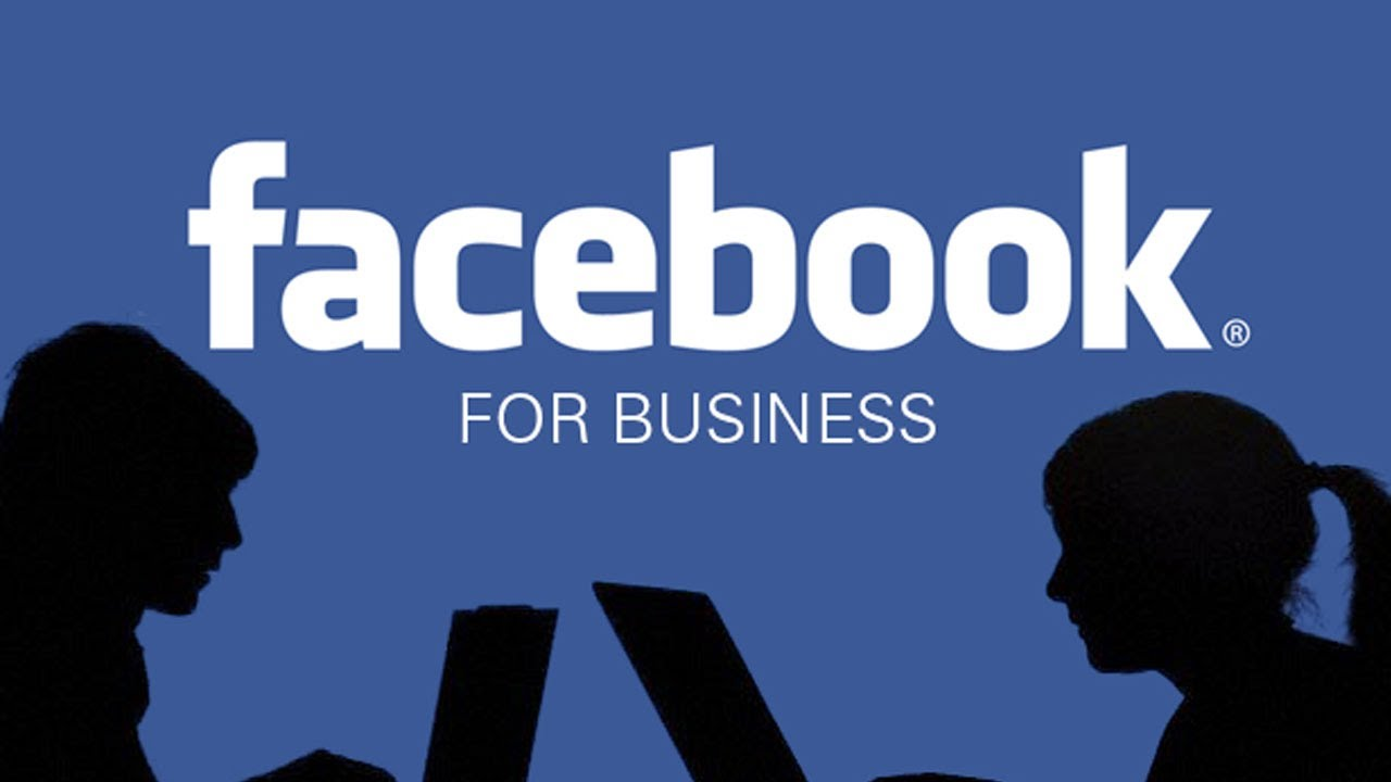 Nice BCL28 How To Use Facebook For Business   YouTube