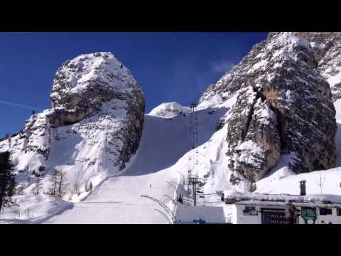 cortina dampezzo hindu personals Wetness from the coastal crew on vimeo click to see more stuff from this day 2015-01 comments off on january 18, 2015 #1daytogokianandjc, #fivewordstoruinajobinterview, a b de villers, ahmedabad, annemarie moser-proell, australia, bangladesh, brazil, chris gayle, corey anderson, cortina dampezzo.